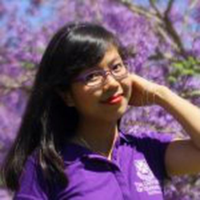 Người Việt Nam đầu tiên đạt điểm IELTS 9.0 - Ảnh 1.