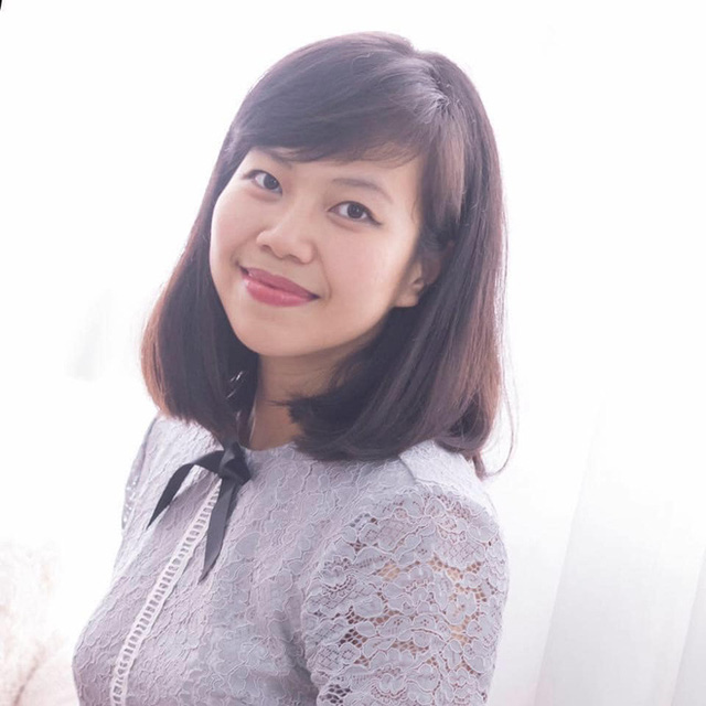 Người Việt Nam đầu tiên đạt điểm IELTS 9.0 - Ảnh 2.