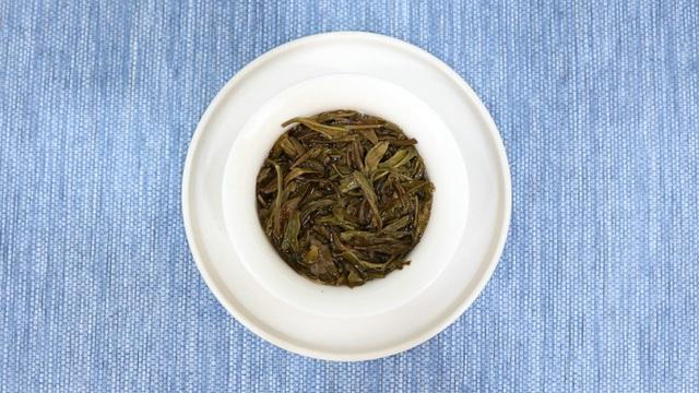 Sau 3000 năm được người đời coi là đồ uống số 1, trà xanh tiếp tục được GS dinh dưỡng ca tụng nhờ tác dụng này - Ảnh 4.
