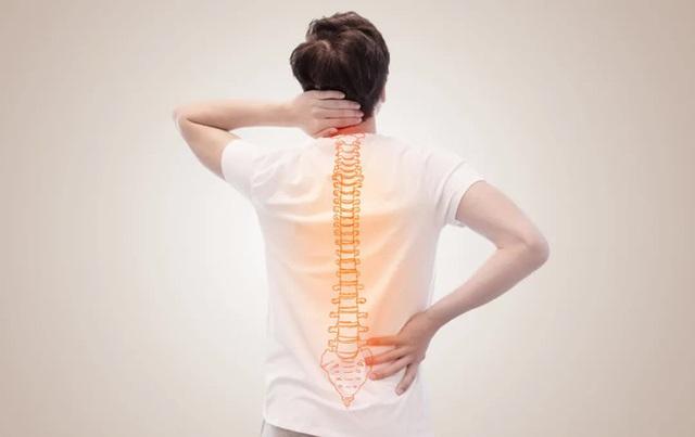 4 thói quen ăn uống làm mất canxi: Dù có bổ sung đủ canxi cũng sẽ thất thoát nhiều hơn người khác - Ảnh 4.