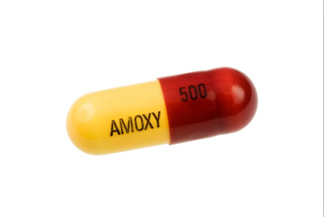 Từ ung thư đến tổn thương não: Tác dụng phụ hiếm gặp của các loại thuốc bạn dùng hằng ngày - Ảnh 1.