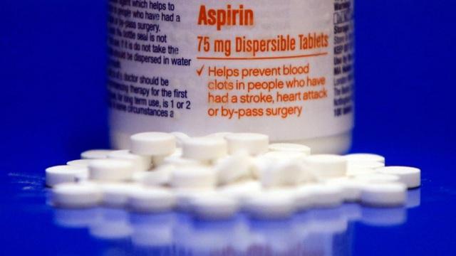 Từ ung thư đến tổn thương não: Tác dụng phụ hiếm gặp của các loại thuốc bạn dùng hằng ngày - Ảnh 2.
