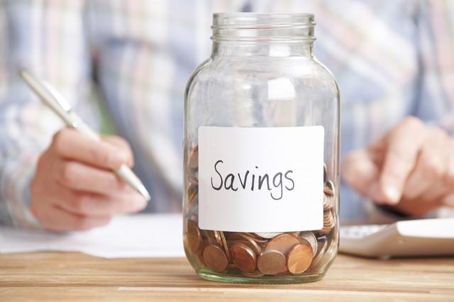 Chuyên gia tài chính tiết lộ 3 câu hỏi về tiền bạc được quan tâm nhất sau 1 năm đảo điên vì Covid-19: Chuẩn bị cho tương lai bao nhiêu cũng là không đủ - Ảnh 1.