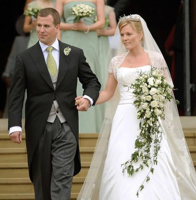 10 cặp đôi hoàng gia khiến chúng ta tin, tình yêu không phân biệt tuổi tác, địa vị nhưng cái kết chưa chắc có hậu: Số 3 từng được ví như Lọ Lem thời hiện đại - Ảnh 7.
