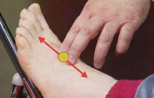 Đây là 3 cách kiểm tra cực nhanh giúp bạn biết được mình có nguy cơ bị tắc nghẽn mạch máu hay không? - Ảnh 1.