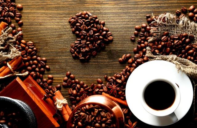 Sự thật về cà phê chồn đắt như vàng: Ly cà phê bịp bợm đạp trên số phận đau thương của những chú cầy hương - Ảnh 5.