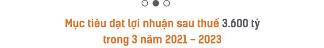 Phó TGĐ VCSC: Chứng khoán Bản Việt tự tin với kế hoạch năm 2021 - Ảnh 4.