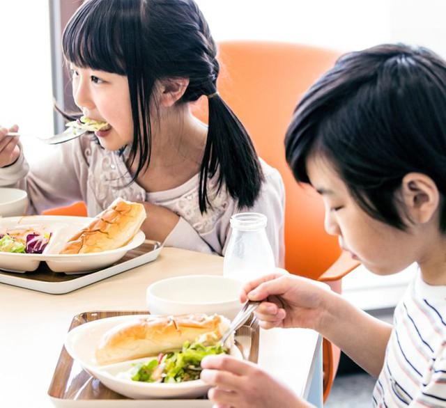 """Lý do Nhật Bản luôn khiến cả thế giới ngưỡng mộ: Cách giáo dục khác biệt tạo nên những con người khác biệt, sự độc lập, tự chủ được """"ươm mầm"""" từ nhỏ - Ảnh 3."""