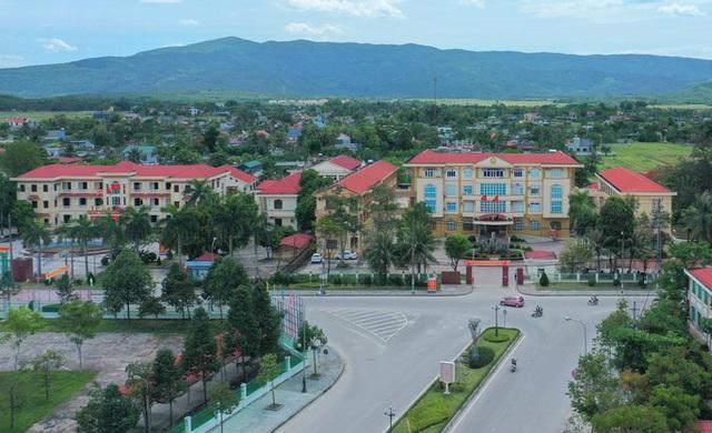 Lý do Phó chủ tịch HĐND thị xã Nghi Sơn bị bắt  - Ảnh 2.