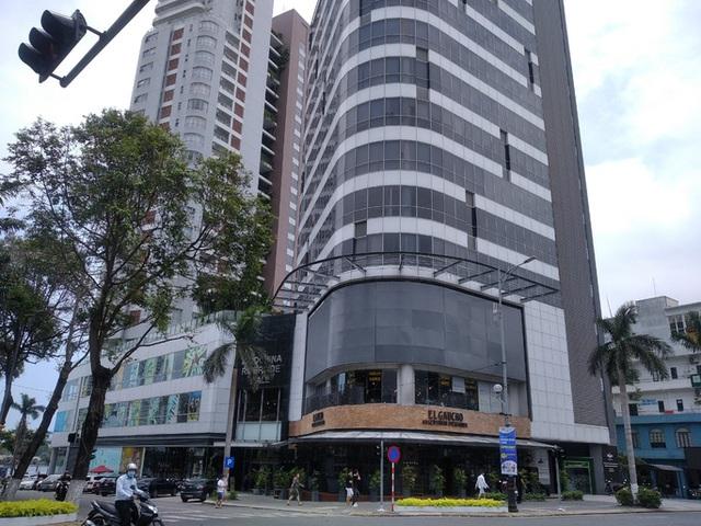 Đà Nẵng: Người nước ngoài được quyền sở hữu nhà ở tại 17 dự án - Ảnh 2.