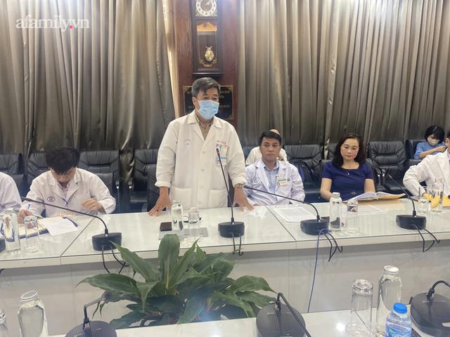 Lần đầu tiên tại Việt Nam: Bệnh nhân được bảo hiểm chi trả hơn 38 tỷ đồng sau 11 năm điều trị bệnh Hemophilia - Ảnh 2.
