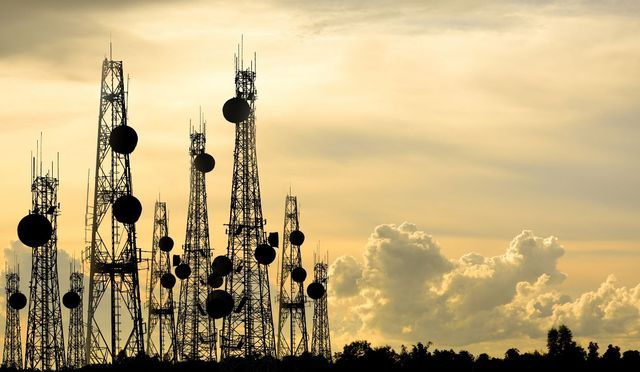 CEO Telecommunication Umlaut: Tiên phong triển khai 5G chứng minh Việt Nam có thể đưa ra các hạ tầng số hiệu quả! - Ảnh 7.