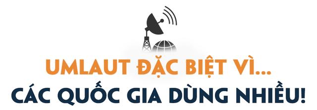 CEO Telecommunication Umlaut: Tiên phong triển khai 5G chứng minh Việt Nam có thể đưa ra các hạ tầng số hiệu quả! - Ảnh 2.
