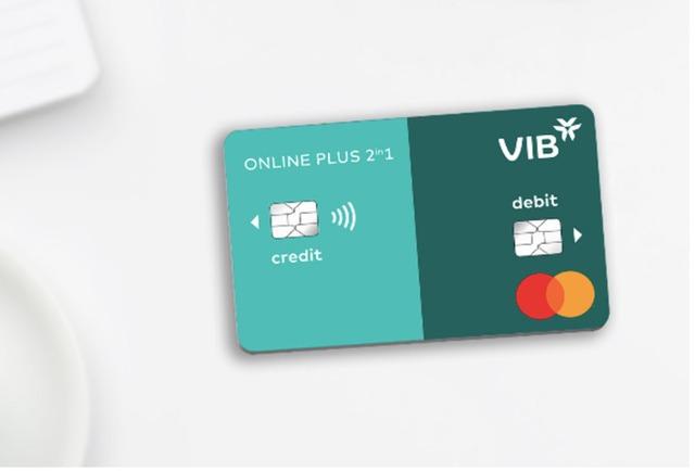 Chuyên gia quốc tế bất ngờ và hứng khởi trước công nghệ thẻ vừa được công bố tại Việt Nam - Ảnh 1.