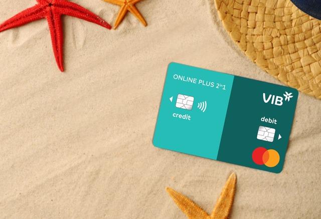 Chuyên gia quốc tế bất ngờ và hứng khởi trước công nghệ thẻ vừa được công bố tại Việt Nam - Ảnh 2.