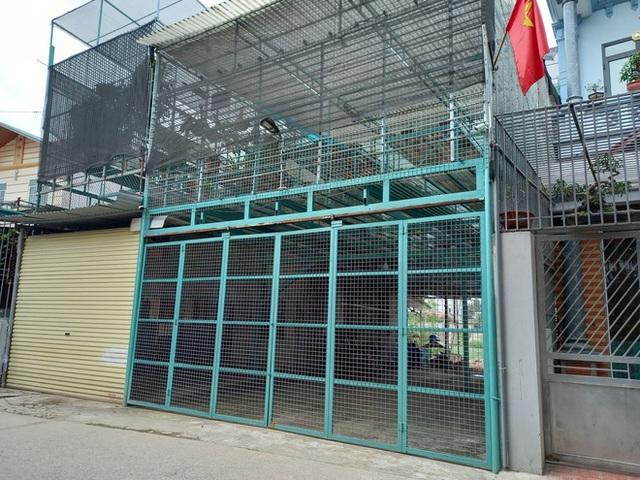 Bố chủ vườn lan Hà Thanh bị tố ôm cả trăm tỷ bỏ trốn: Giờ gia đình rất khổ sở - Ảnh 1.