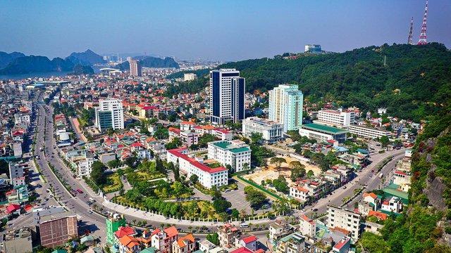 """Đằng sau """"vương miện"""" quán quân cải cách ở Quảng Ninh và bí quyết an dân của Bí thư tỉnh ủy - Ảnh 8."""