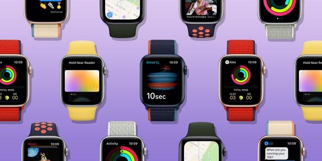 Apple Watch có thể xóa sổ những chiếc đồng hồ xa xỉ của Rolex hay Patek Philippe trong tương lai? Câu trả lời là có, nếu các thương hiệu truyền thống không chịu thay đổi - Ảnh 2.