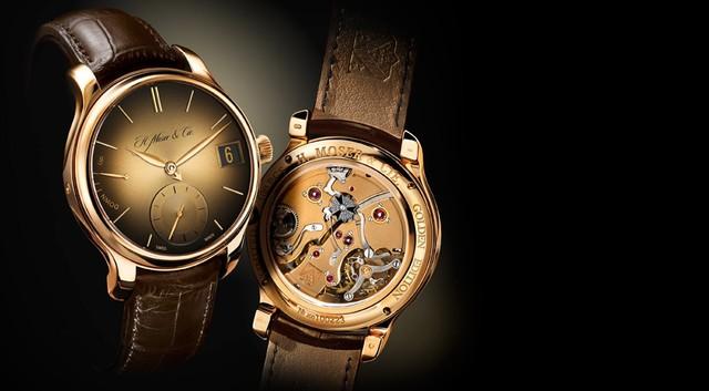 Apple Watch có thể xóa sổ những chiếc đồng hồ xa xỉ của Rolex hay Patek Philippe trong tương lai? Câu trả lời là có, nếu các thương hiệu truyền thống không chịu thay đổi - Ảnh 1.