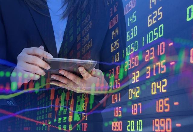 Dòng tiền rẻ mỏng và lỏng gây rủi ro khi đầu tư theo tâm lý đám đông  - Ảnh 2.