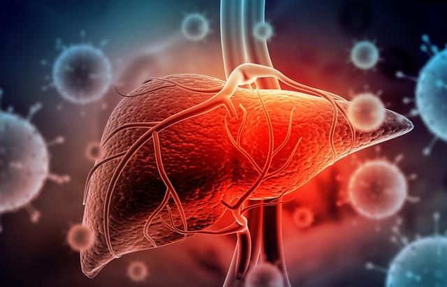 1/6 bệnh nhân mắc ung thư đều do viêm: Nếu có 5 vị trí này trên cơ thể bị viêm thì bạn hãy cảnh giác bệnh ung thư đang đến gần - Ảnh 2.