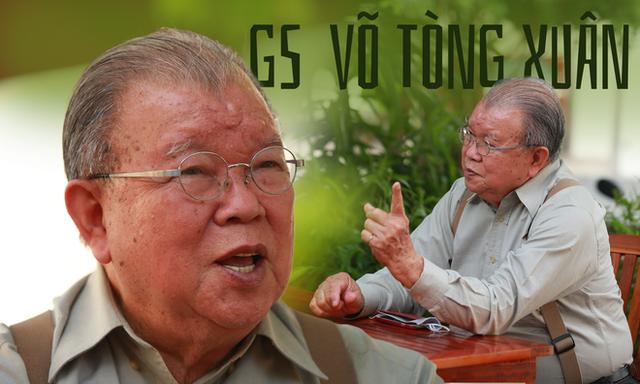 Cái mác thực phẩm Việt Nam rất bẩn, 2.500đ/ký lúa và quyết định của Bộ trưởng Lê Minh Hoan thời còn là Bí thư Tỉnh uỷ - Ảnh 4.