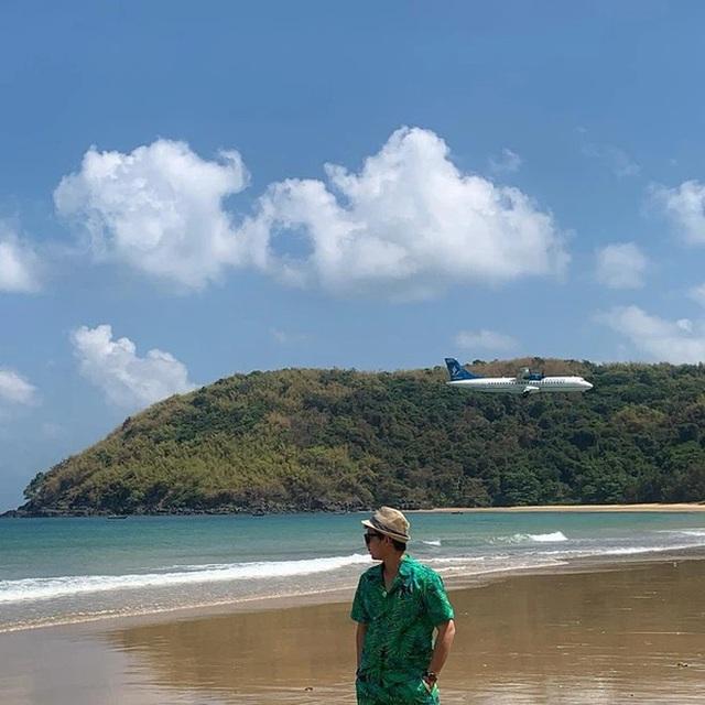 Không phải Phú Quốc, Hạ Long hay Nha Trang, đây là đại diện duy nhất của Việt Nam lọt top 25 bãi biển đẹp nhất thế giới - Ảnh 4.