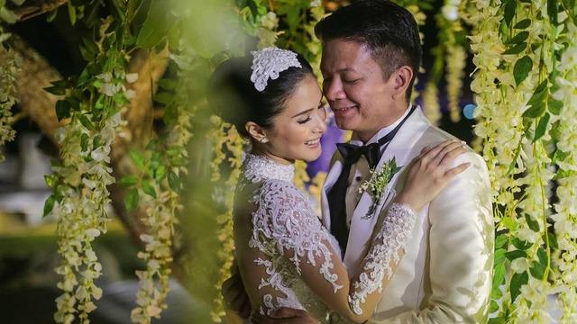 Cuộc sống vương giả của nguyên mẫu Crazy Rich Asians: Sinh ra ngậm thìa vàng, kết hôn với nghị sĩ quyền lực Philippines, sở hữu bộ sưu tập túi xách Hermès Birkin tương đương với vợ tỷ phú giàu nhất châu Á  - Ảnh 3.