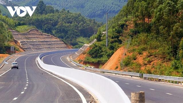 Dự án PPP giao thông: Vướng mắc tài chính, chia sẻ doanh thu - Ảnh 1.