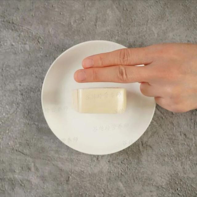 Tiến sĩ dinh dưỡng: Hãy dừng ngay việc nhịn tinh bột để giảm cân, đây mới là chìa khóa để thon gọn! - Ảnh 3.