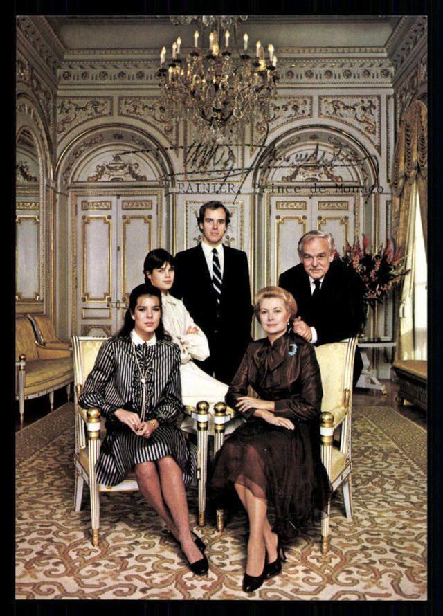 Hoàng gia Anh chưa là gì, đây mới là hoàng tộc thị phi nhất châu Âu với loạt drama từ ngoại tình, con rơi cho đến bỏ trốn kịch tính hơn phim - Ảnh 2.
