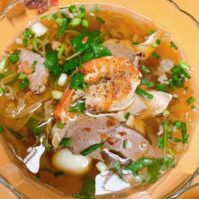 Sài Gòn có 10 quán nhìn thì bình dân nhưng giá đắt xắt ra miếng, thực khách đến ăn lần đầu đảm bảo ai cũng sốc nhẹ - Ảnh 20.