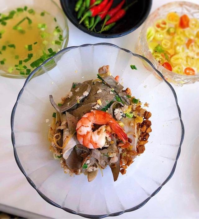 Sài Gòn có 10 quán nhìn thì bình dân nhưng giá đắt xắt ra miếng, thực khách đến ăn lần đầu đảm bảo ai cũng sốc nhẹ - Ảnh 21.