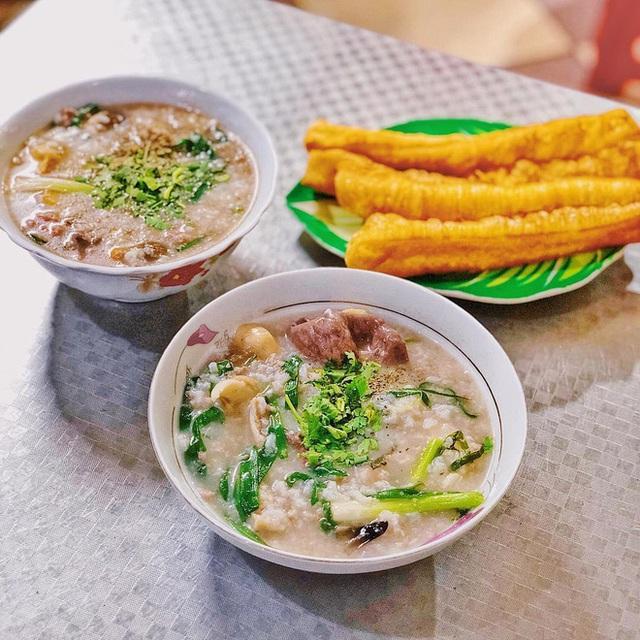Sài Gòn có 10 quán nhìn thì bình dân nhưng giá đắt xắt ra miếng, thực khách đến ăn lần đầu đảm bảo ai cũng sốc nhẹ - Ảnh 22.