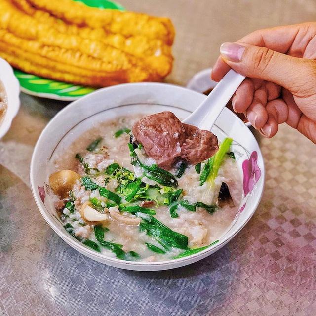 Sài Gòn có 10 quán nhìn thì bình dân nhưng giá đắt xắt ra miếng, thực khách đến ăn lần đầu đảm bảo ai cũng sốc nhẹ - Ảnh 23.