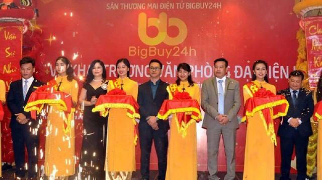 SB Vina: DN 'lạ' trong kế hoạch đem 50 triệu liều vắc xin Moderna về Việt Nam của Vimedimex  - Ảnh 3.