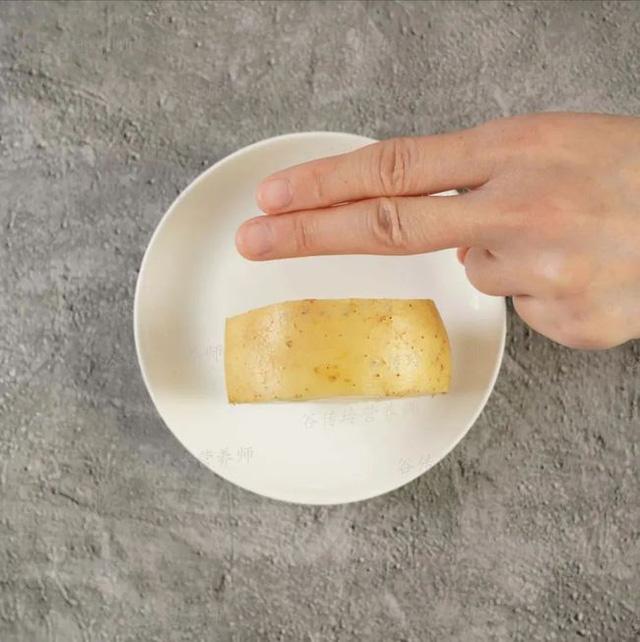 Tiến sĩ dinh dưỡng: Hãy dừng ngay việc nhịn tinh bột để giảm cân, đây mới là chìa khóa để thon gọn! - Ảnh 8.