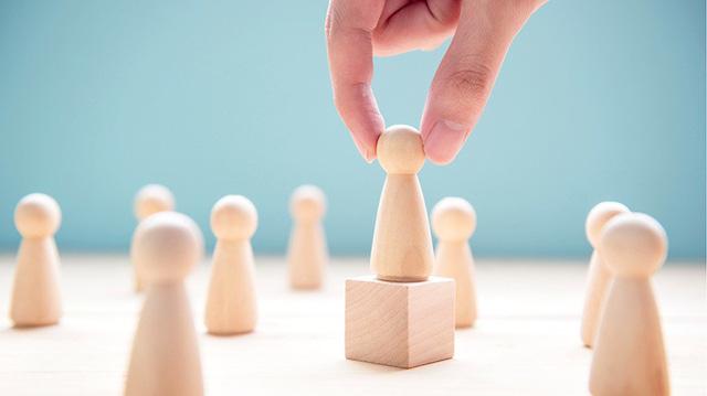 10 hiệu ứng tâm lý giúp đánh lừa não bộ để xoay chuyển cuộc sống, biến nguy thành an: Nắm vững 1 điều cũng đủ yên tâm hưởng lợi cả đời - Ảnh 3.