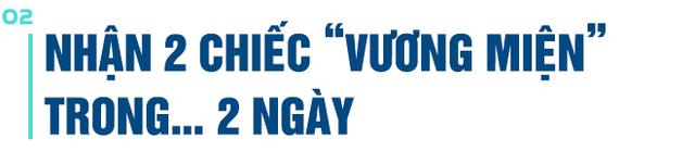 """Đằng sau """"vương miện"""" quán quân cải cách ở Quảng Ninh và bí quyết an dân của Bí thư tỉnh ủy - Ảnh 3."""