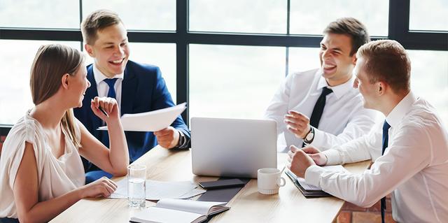 Sau 10 năm điều hành công ty tuyển dụng, tôi nhận ra đây là 4 câu hỏi vàng giúp số đông có việc trong phút mốt: Bạn từng làm được mấy điều? - Ảnh 1.