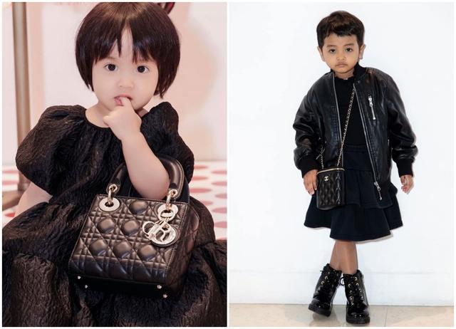 Cuộc đời lạ lùng của NTK Đỗ Mạnh Cường: Từng nghĩ thời trang là phù phiếm, sẵn sàng chắt bóp chi tiêu để vung tiền cho 8 người con nuôi - Ảnh 7.