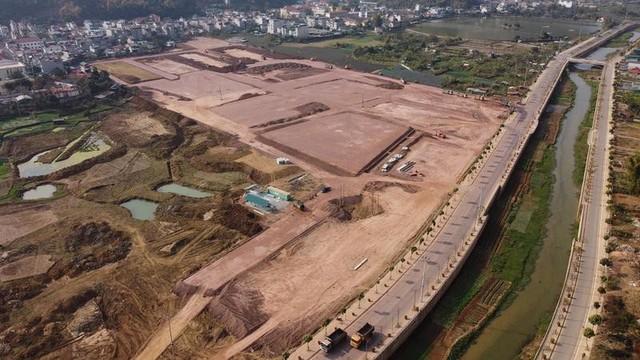 Sơn La công khai 11 dự án chưa đủ điều kiện huy động vốn  - Ảnh 2.