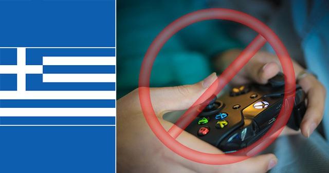 Những lệnh cấm kỳ lạ nhất thế giới: Nhai kẹo cao su là phạm pháp, chơi điện tử bị đi tù, đặt tên cho con cũng phải làm theo văn mẫu - Ảnh 4.
