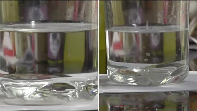 Từ vụ 2 vợ chồng cấp cứu sau khi xông tinh dầu đuổi muỗi: Đây là cách chọn tinh dầu chuẩn cho những ai còn chưa biết - Ảnh 5.