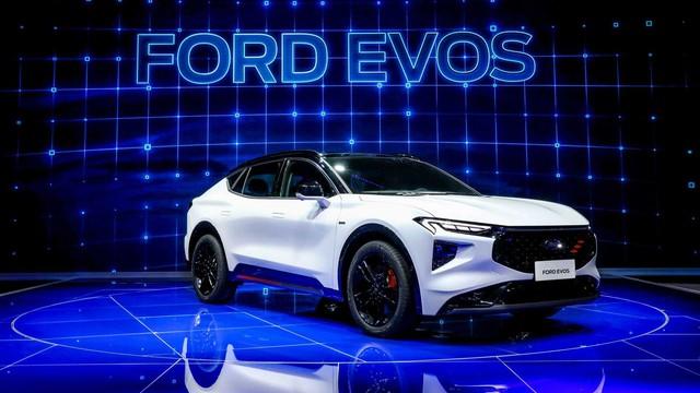 2021-ford-evos-cn-16188229955791806418500.jpg
