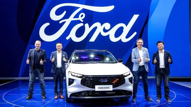 2021-ford-evos-cn-4-16188229954851049759861.jpg