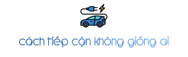 Nhà sản xuất ô tô điện kỳ lạ ở Trung Quốc: Nhân viên phải đạt KPI bán bất động sản, vốn hóa lớn hơn Ford và General Motors dù chưa bán được chiếc xe nào - Ảnh 3.