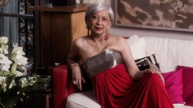 Chủ nhân gốc Việt của bức tranh Chân dung cô Phương được đấu giá tới 3,1 triệu USD là ai?  - Ảnh 1.