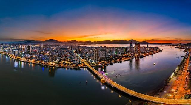 Thị trường BĐS Đà Nẵng sẽ phục hồi và tăng trưởng mạnh mẽ - Ảnh 2.