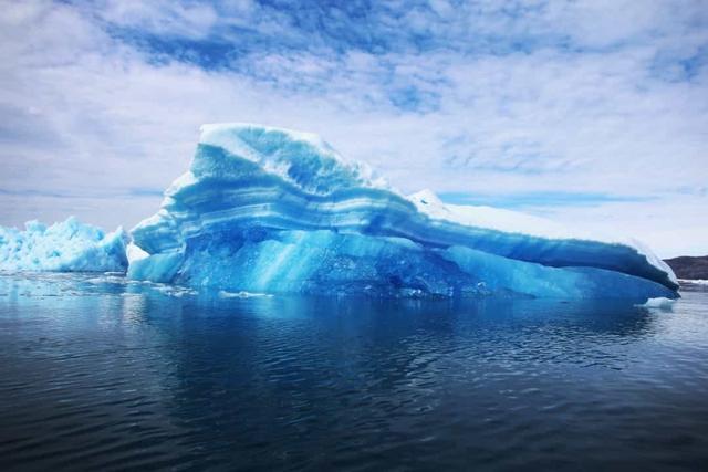 Những sự thật kinh hoàng về thảm họa chìm tàu Titanic cách đây 109 năm - Ảnh 12.